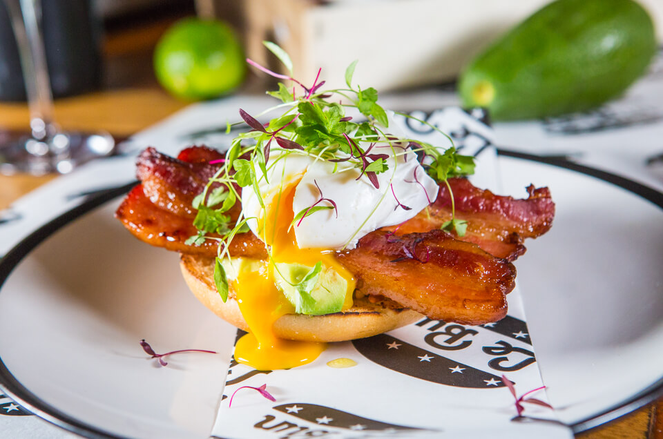best brunch in london top 5 this weekend On best brunch places london