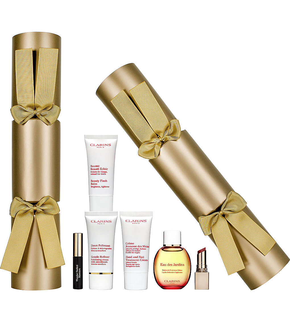 Christmas Gifts For Her Uk.Top 20 Beauty Gift Ideas For Women