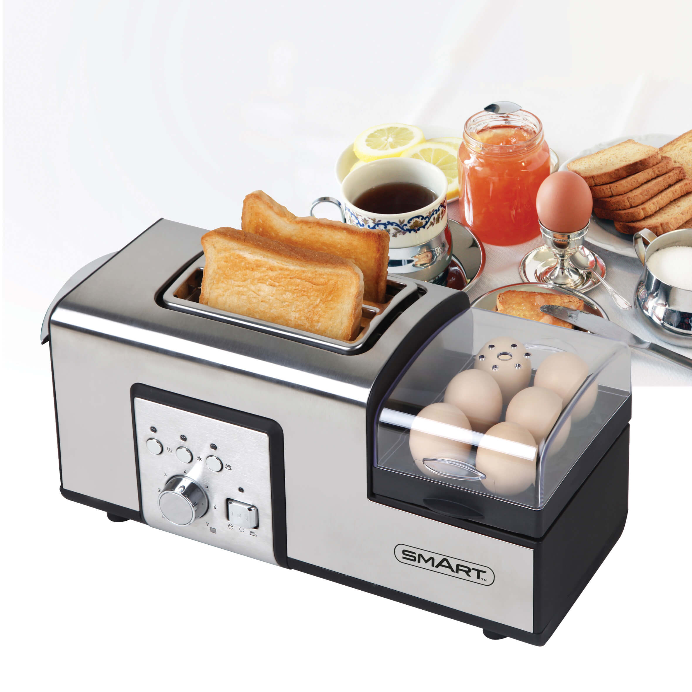 cheap uk toaster russell category grills white heritage and alessi at hobbs findthebestprices toasters co
