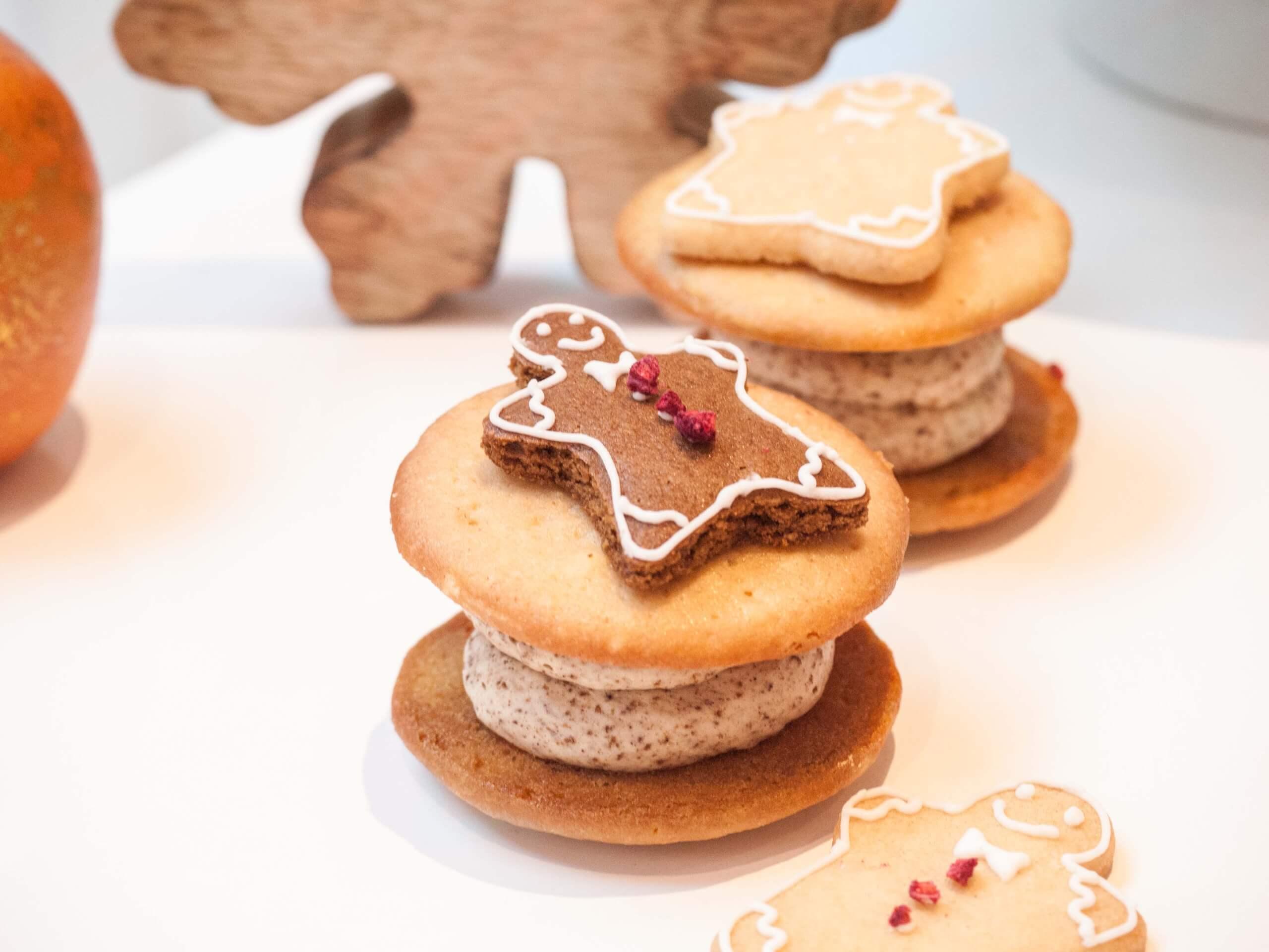GingerbreadLatteBiskie