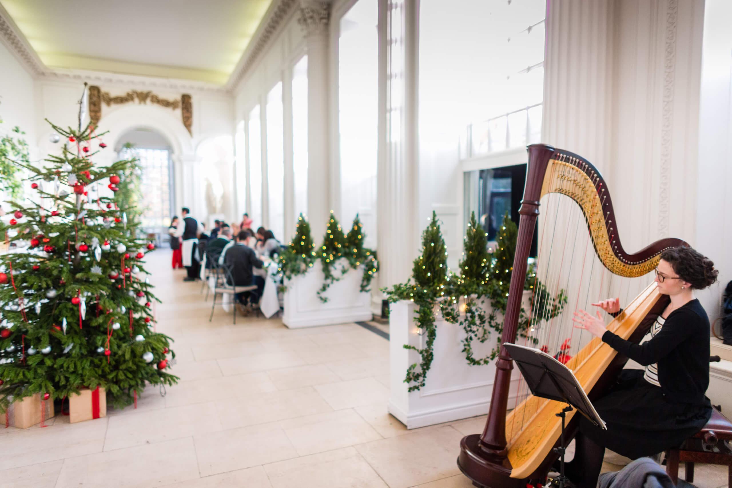 Christmas in London, christmas lunch london, christmas lunch in london, best christmas lunch london, christmas day lunch london, christmas lunches in london, christmas lunches london, best christmas lunch in london, office christmas lunch london, christmas lunch london bridge, christmas day lunch in london, london christmas lunch, christmas lunch menu london