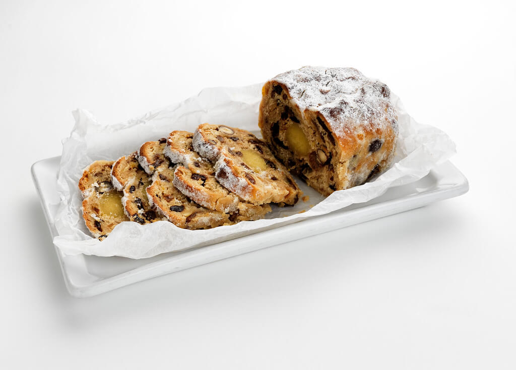stollen cake, german stollen cake, how to make stollen cake, stollen cake to buy, stollen cakes, what is stollen cake, where is stollen cake from, what is a stollen cake, christmas stollen cake, stollen christmas cake, cake stollen, stollen fruit cake, german christmas cake stollen