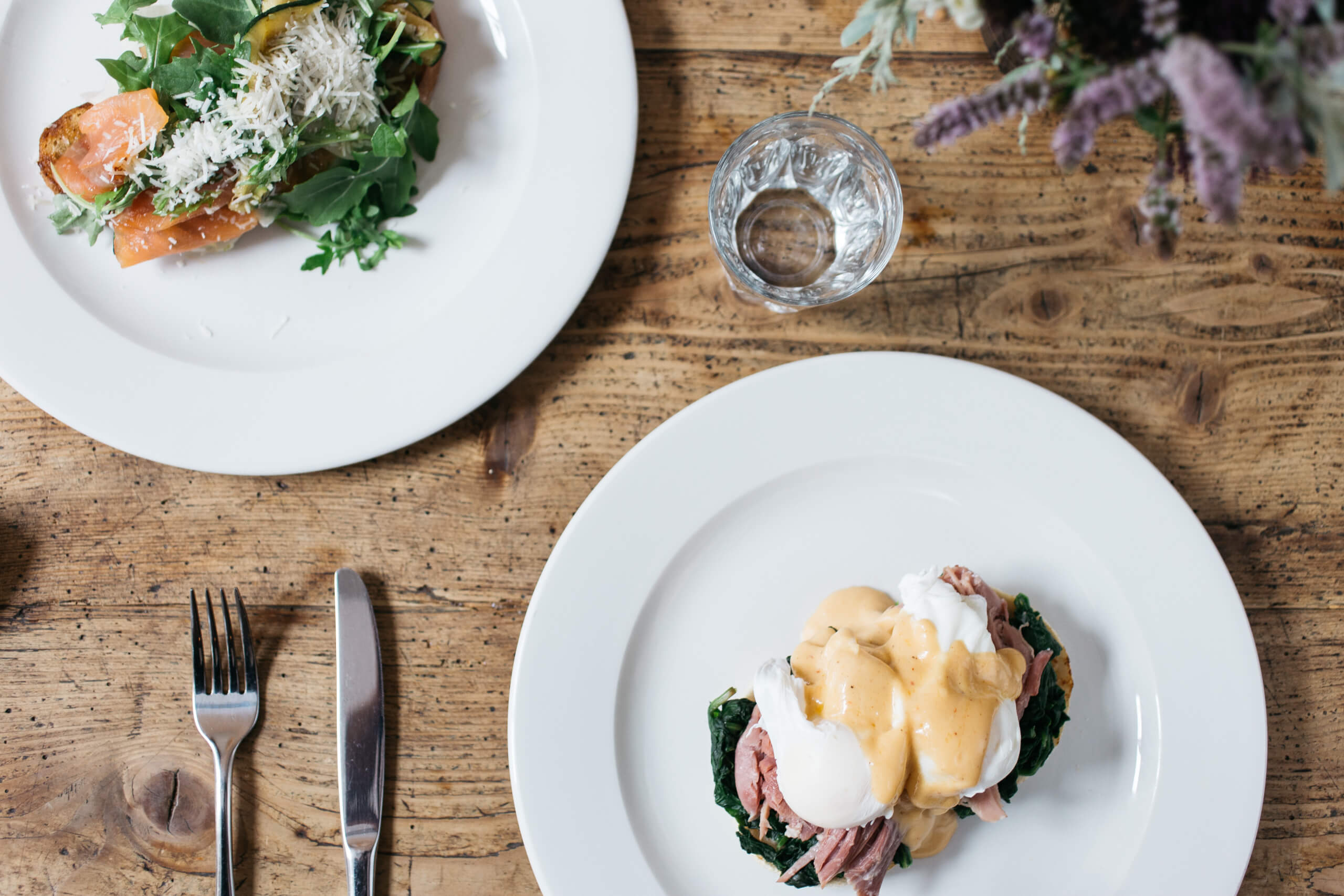 best new restaurants london, best new restaurants in london, best new restaurant london, best new restaurant in london, new best restaurants london
