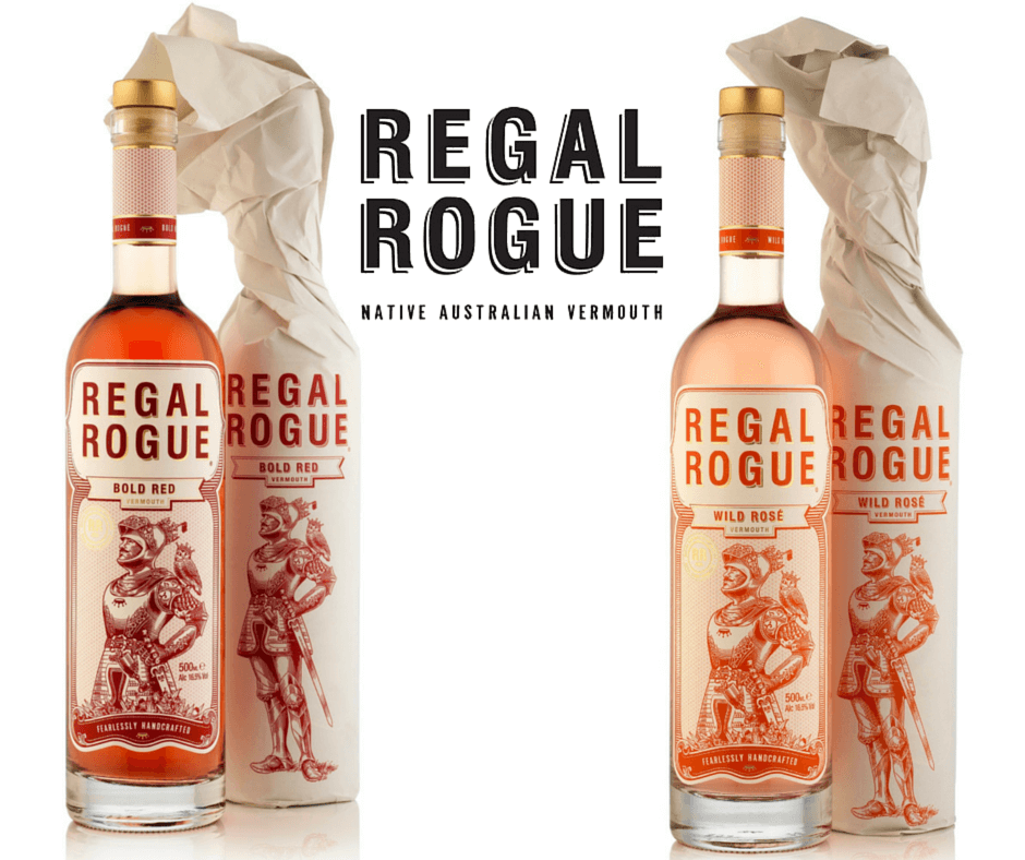 Regal-Rogue-Rosso-Rose