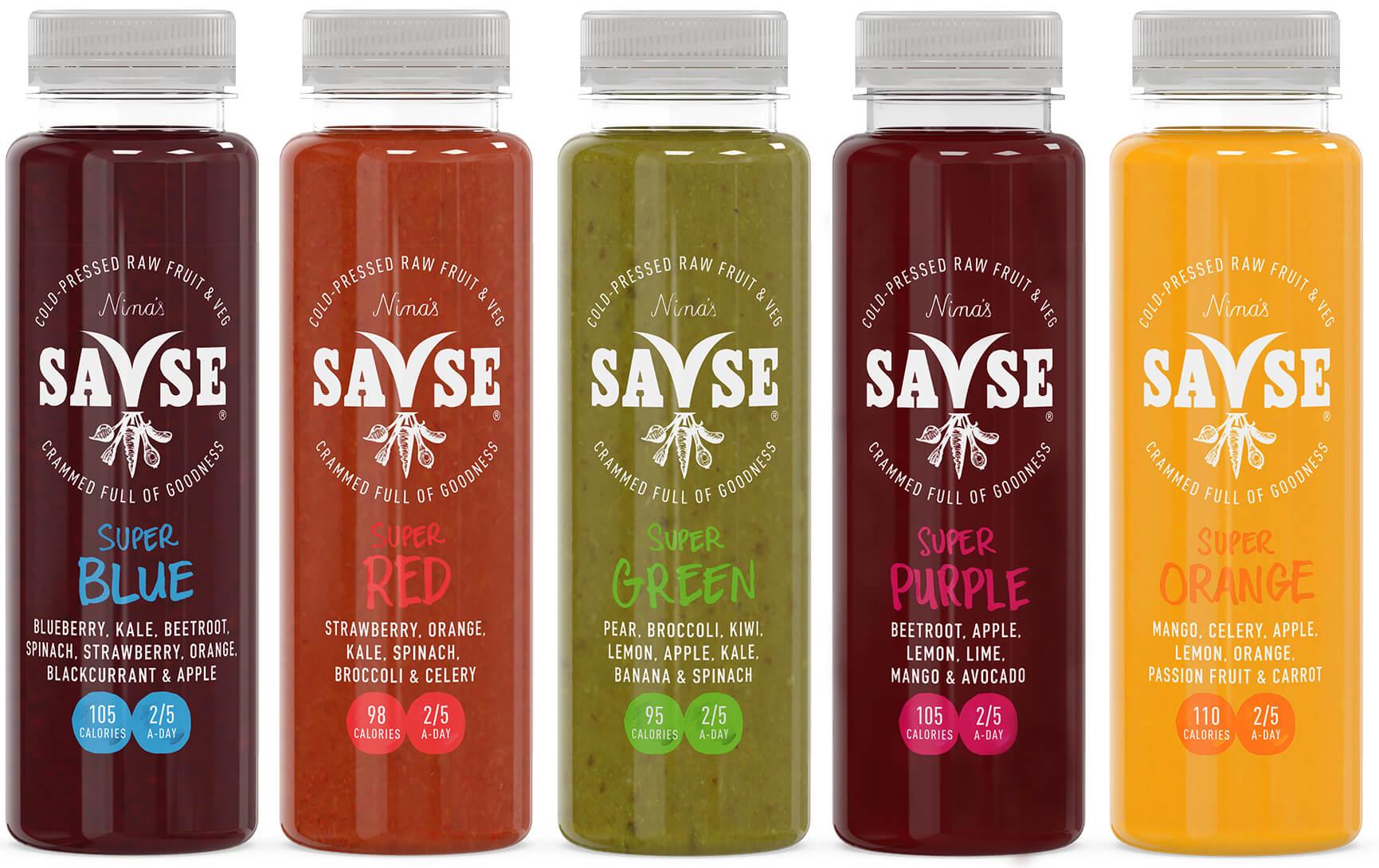 Savse-Bottle-LineUp-250-3