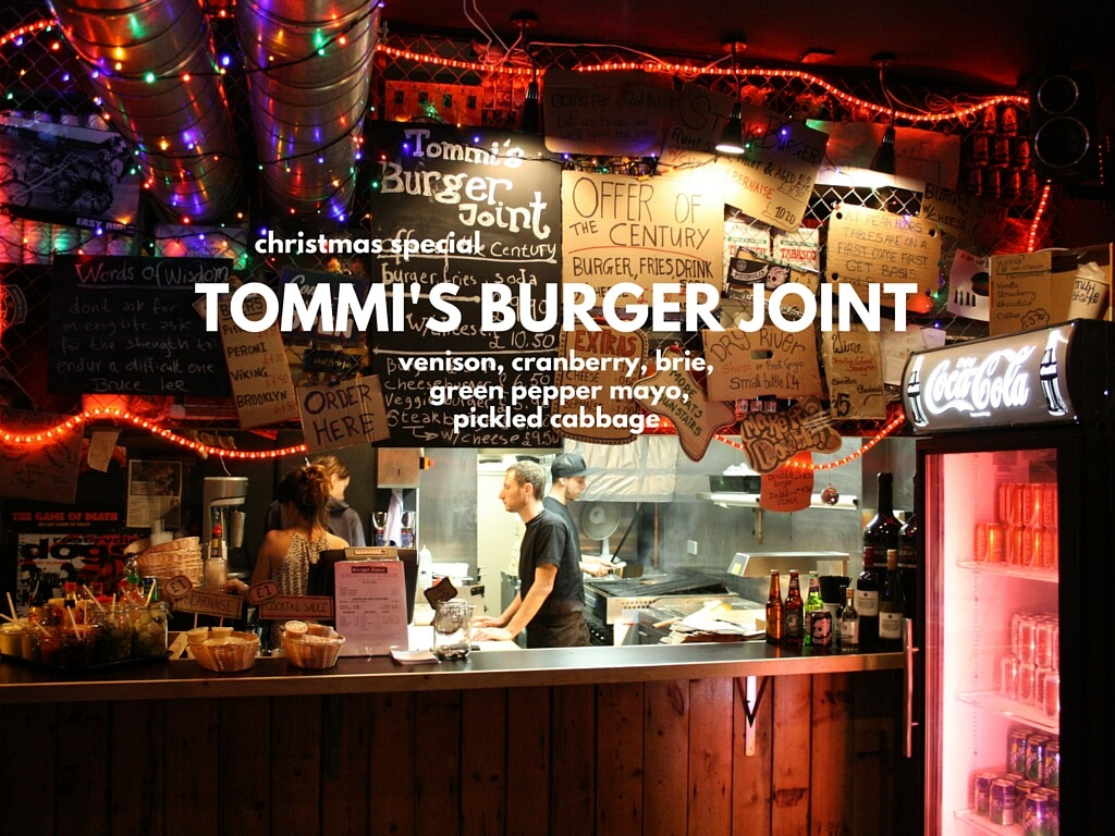 Christmas Burgers, christmas lunch london, christmas lunch london 2015, christmas lunch in london, festive lunch london, best christmas lunch london, christmas lunch in london 2015, london christmas lunch, best christmas lunch in london, london christmas lunch 2015, christmas lunch venues london 2015