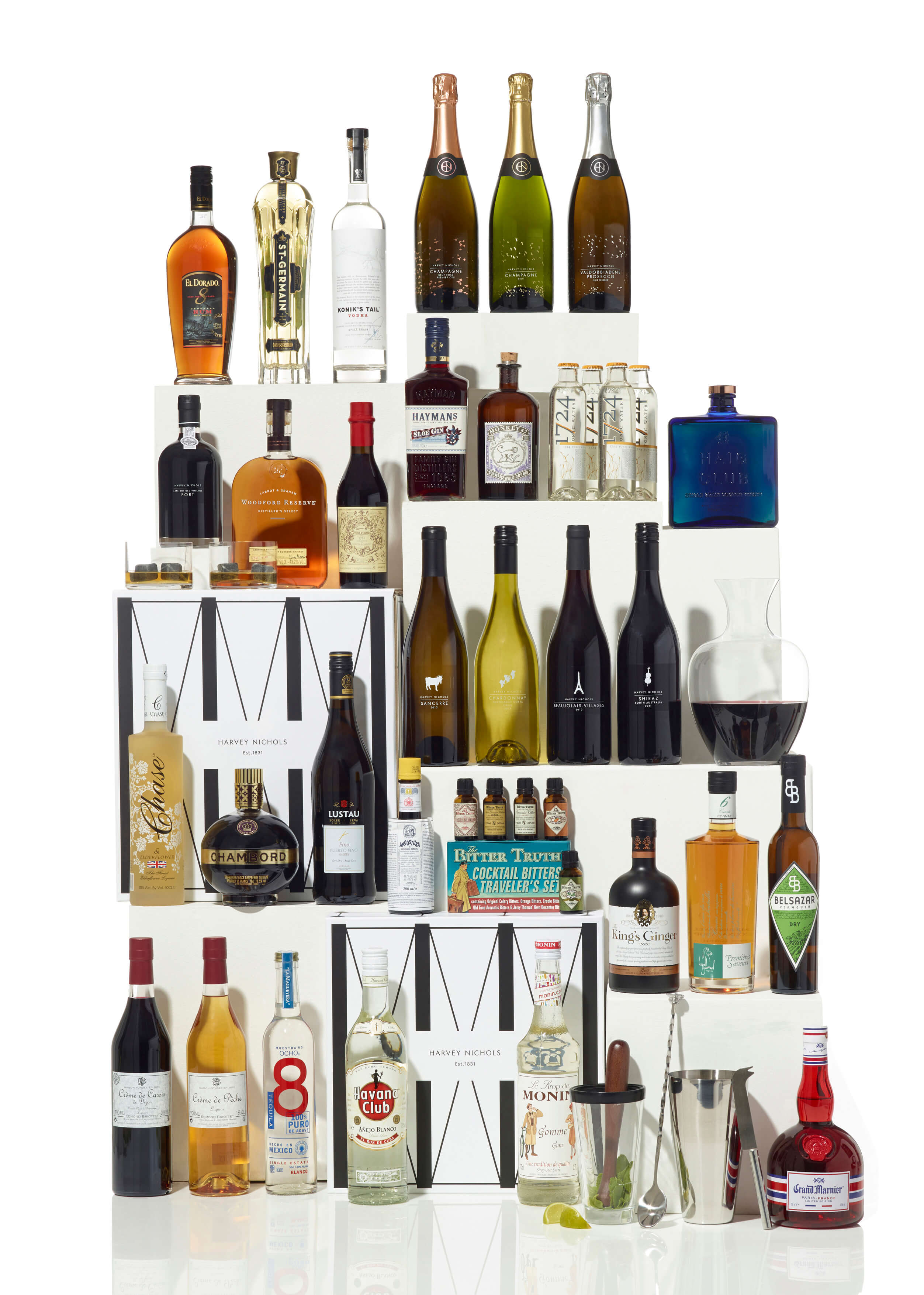the_drinks_cabinet_1000