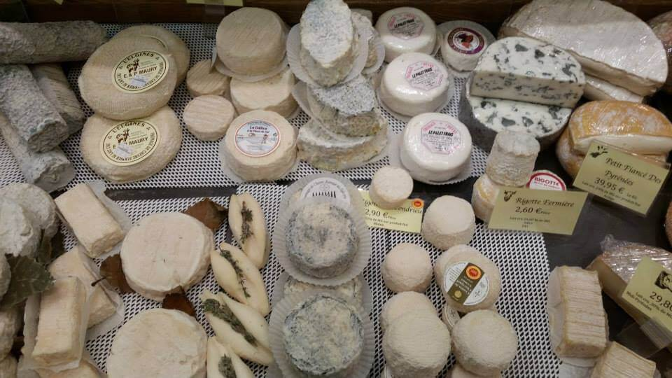 paris food tours, food tour paris, food tours paris, secret food tours paris, paris food and drink, secret food tour paris, food tours in paris, food and drink in paris, paris food shops, english food in paris, french food in paris, food tours of paris, food tour in paris, food tour of paris, le food tour paris, best food tour in paris, best food tours in paris, paris and food, paris food restaurants, paris french food…