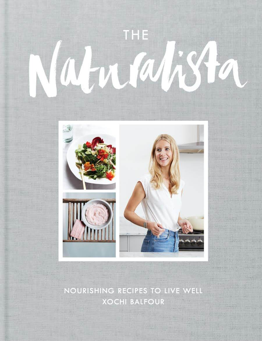 Healthy cookbooks top 10 in 2016 about time healthy cookbooks deliciously every day healthy recipe books healthy cook book healthy forumfinder Image collections