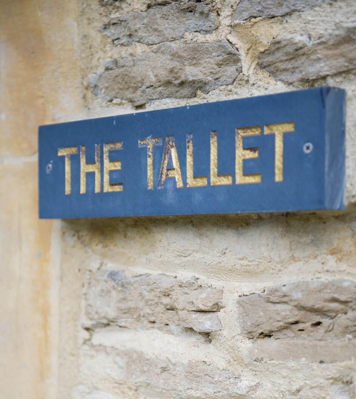 thyme southrop, thyme at southrop, thyme at southrop manor, thyme house southrop, thyme southrop manor, thyme hotel southrop, thyme hotel, thyme house, thyme house cotswolds, thyme hotel cotswolds, thyme uk