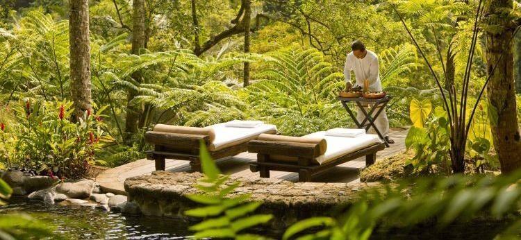 Weekend Spa Breaks, The Dolder Grand Zurich, Switzerland, Spas and Wellness Retreats, Spas and Wellness Retreats 2016, Spas 2016, Wellness Retreats