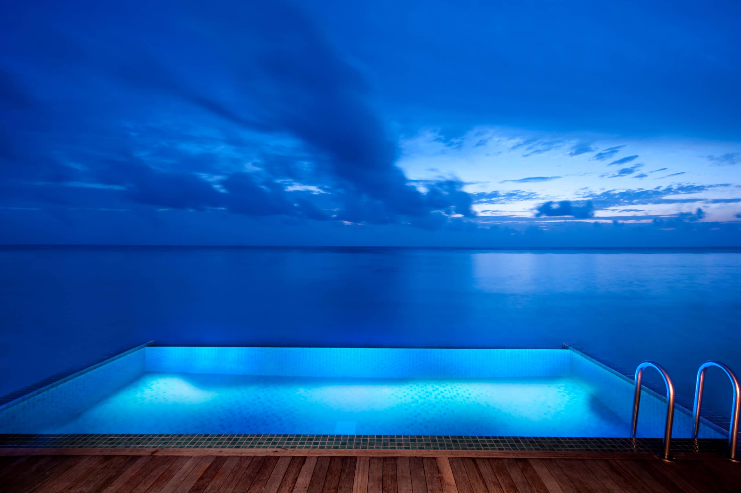 Conrad Maldives_Premier Water Villa (4)