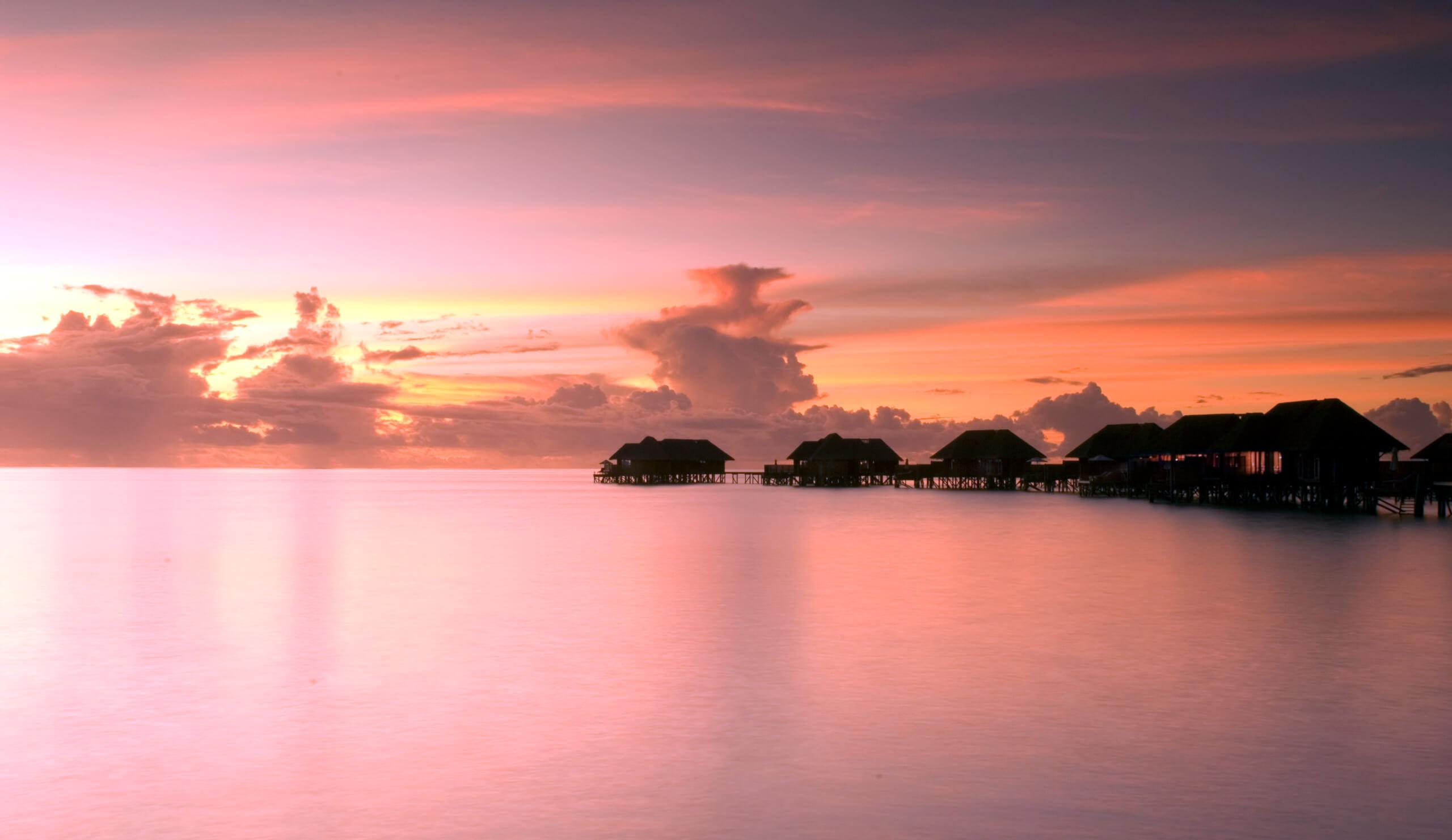 Conrad Maldives_The Spa Retreat (15)