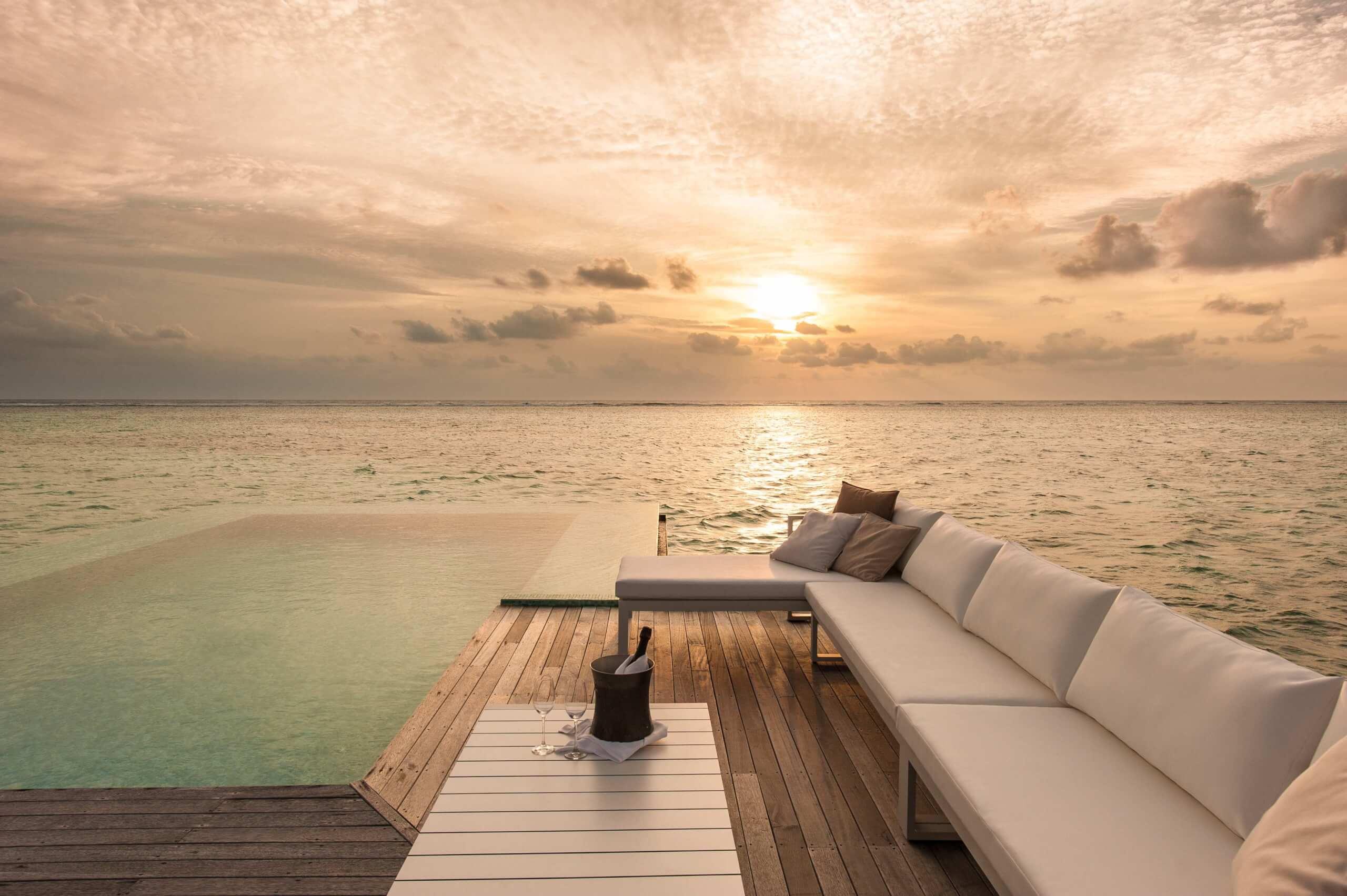 Stay here conrad maldives rangali island about time for Conrad rangali maldivas