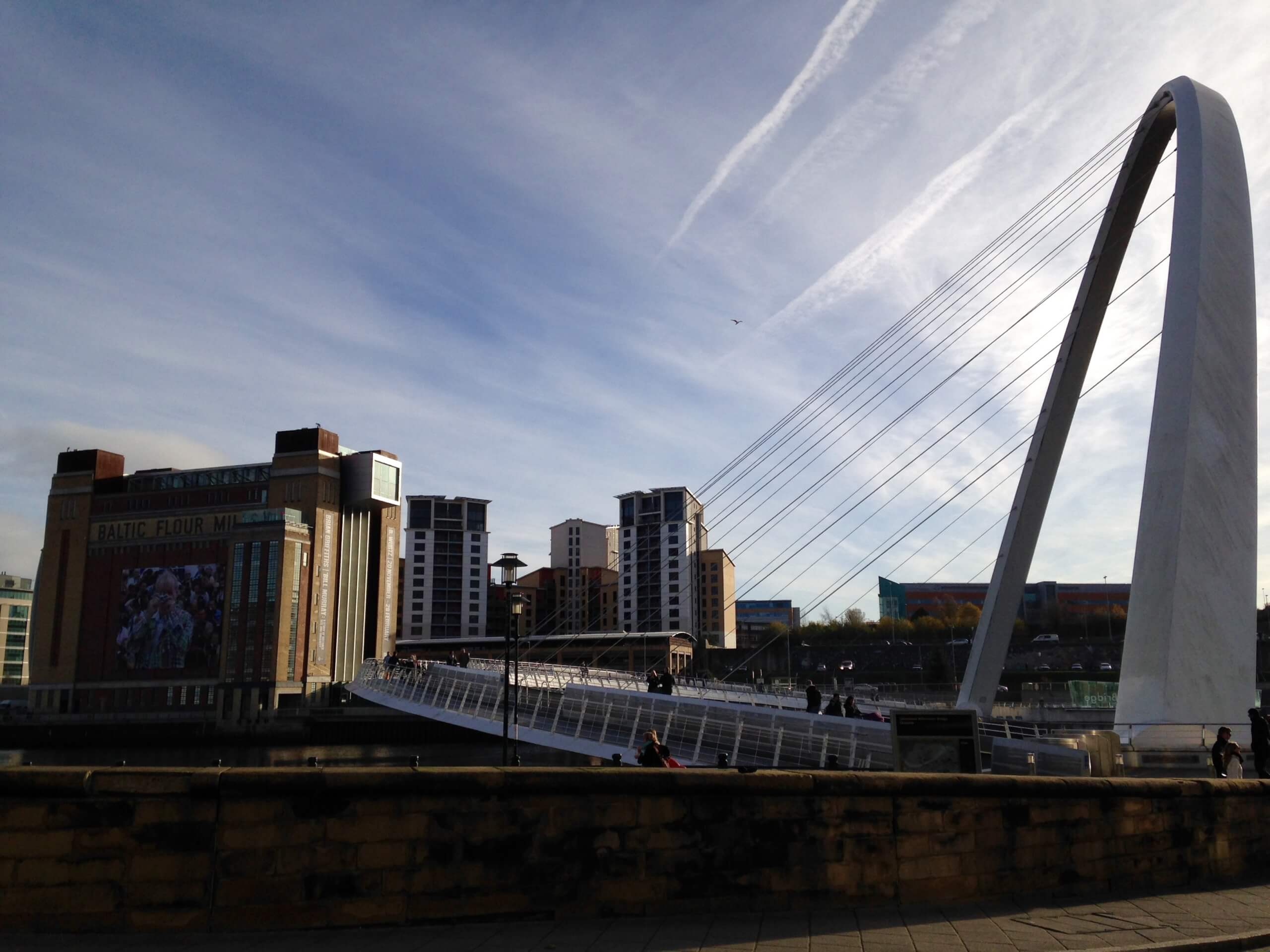 Girls Weekend in Newcastle | About Time Magazine