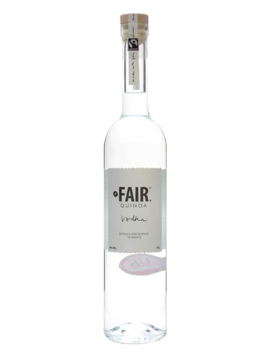 vodka_fai1