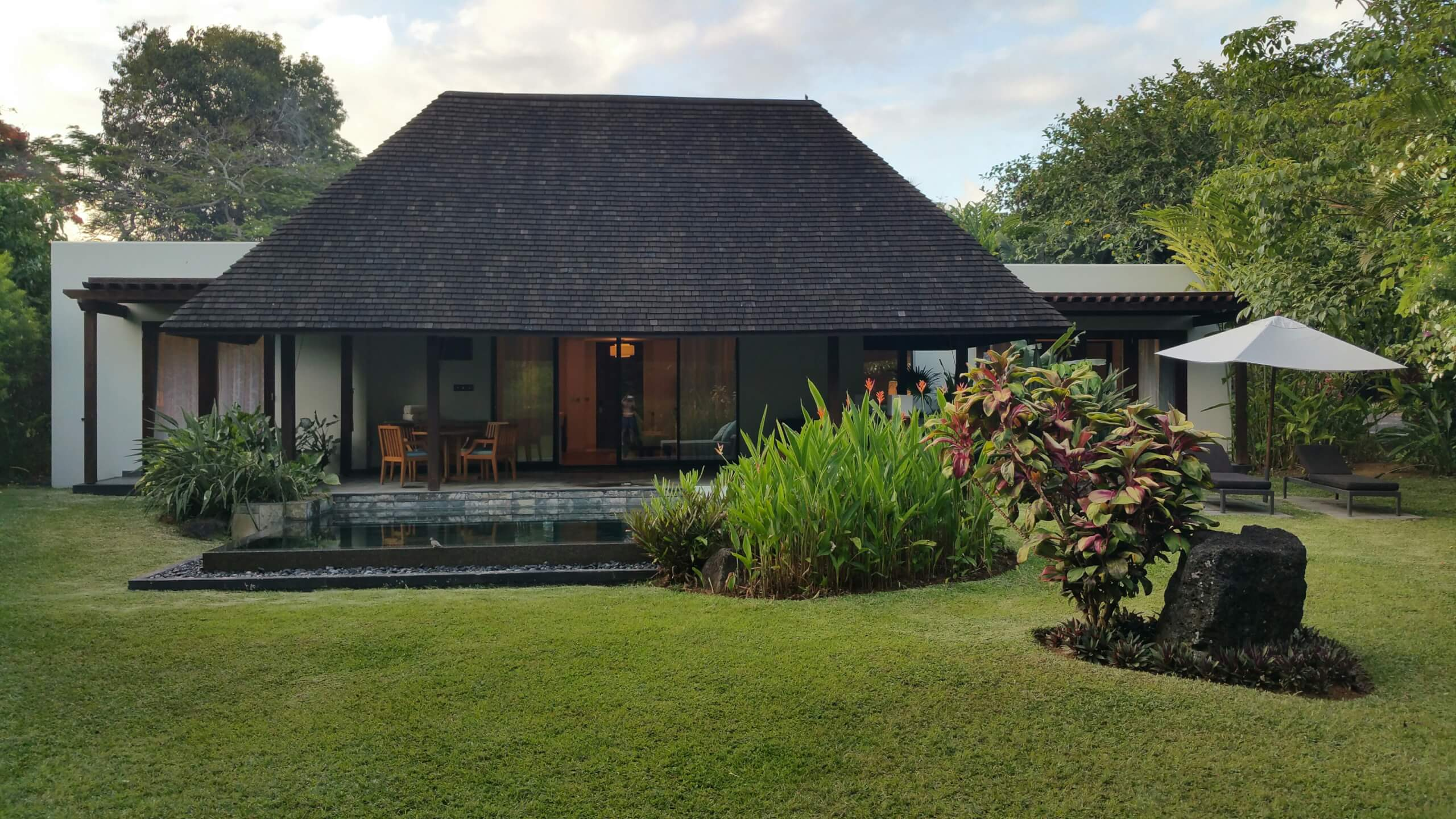 Holidays to Mauritius 48 Hour Travel Guide