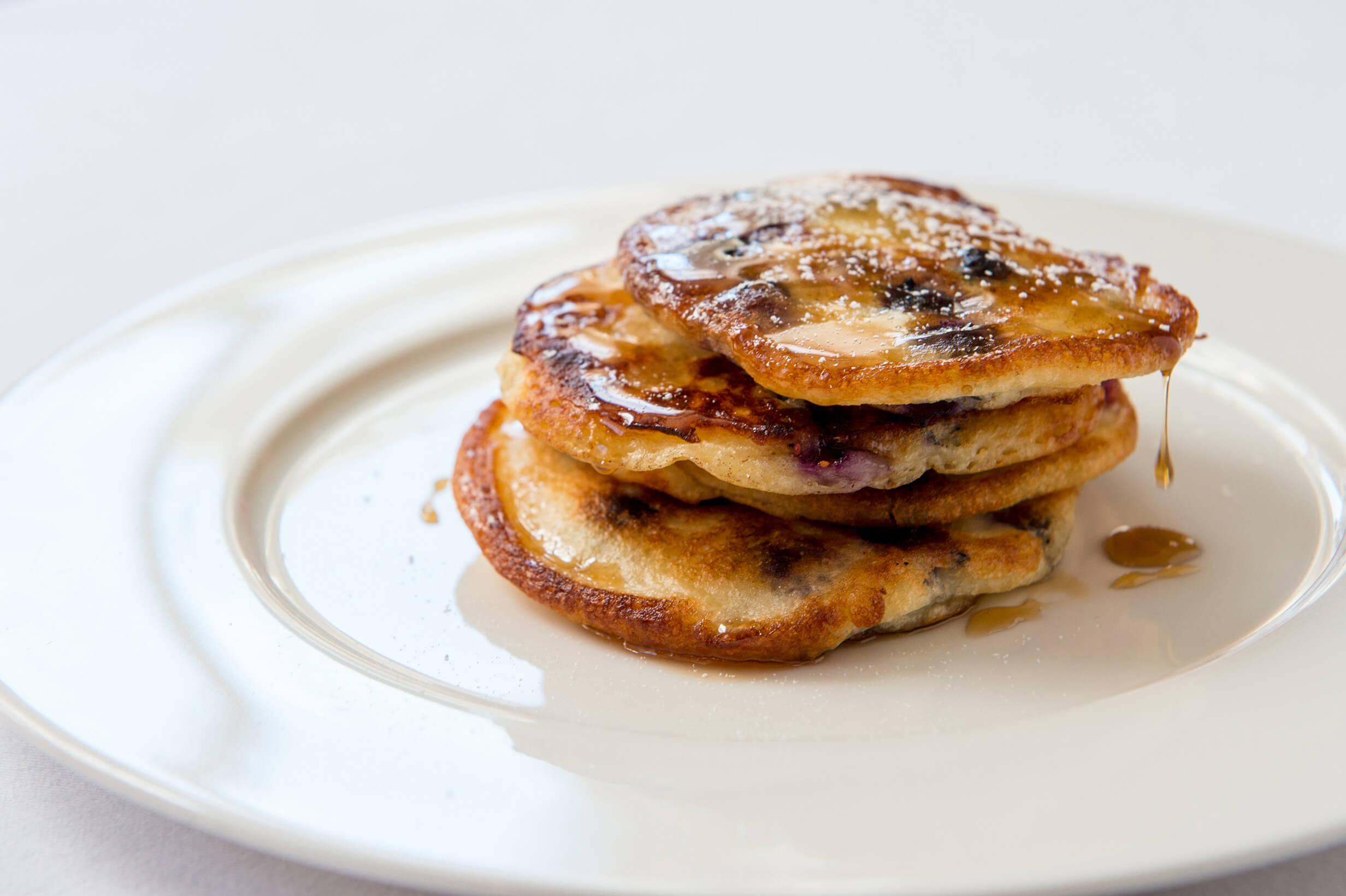 Pancakes_Hero_108 Brasserie_150dpi