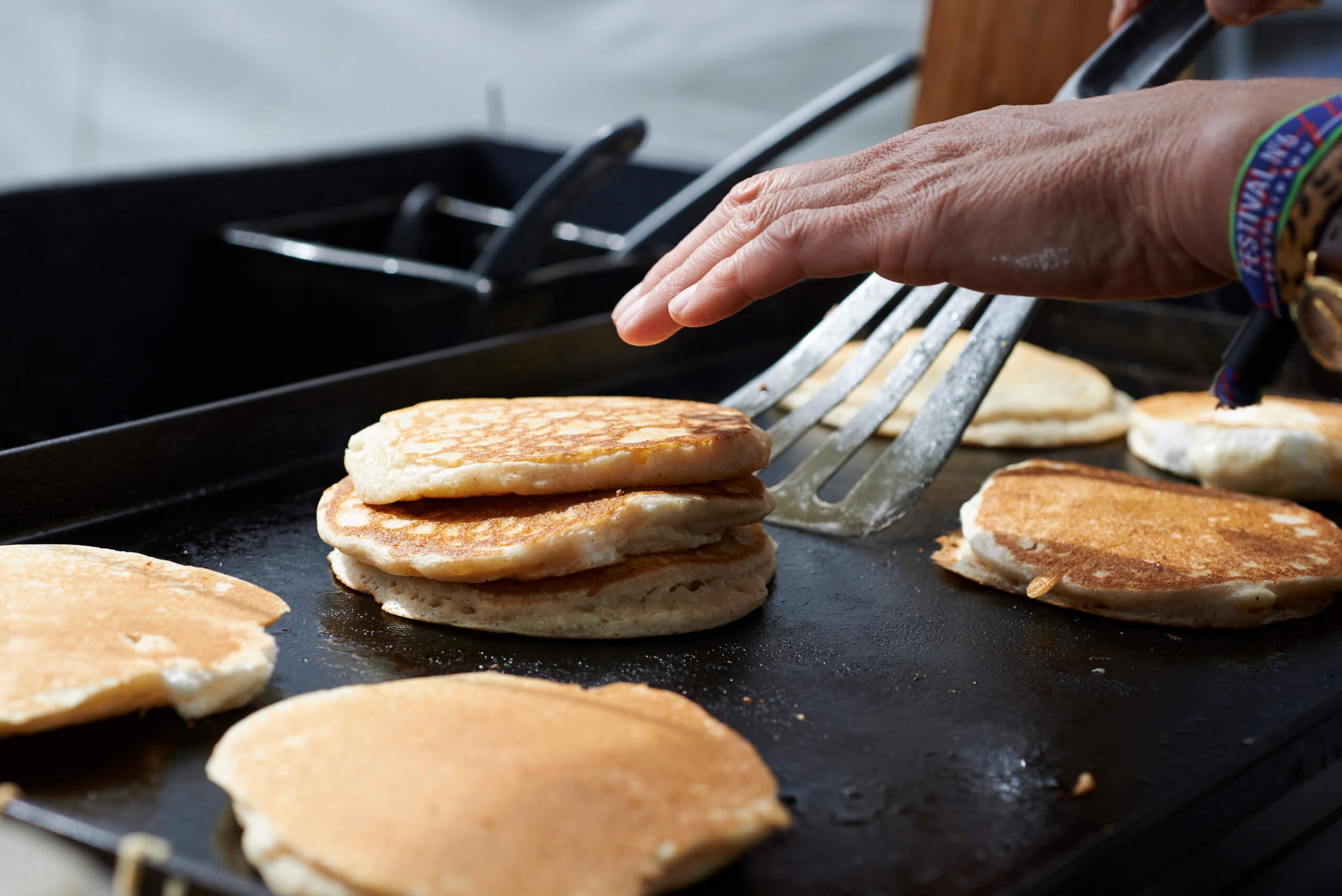 WTPA_Pancake1