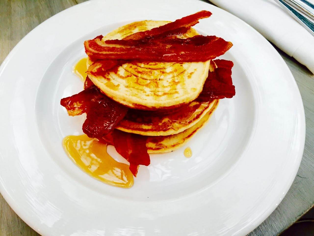 The Only Pancake Day Guide to London You Need, pancake day 2016, pancake day 2016 in London, pancake day 2016 London, pancake day, pancake day in London, pancake day London, best pancakes in London, London's best pancakes, where to eat on pancake day, shrove tuesday, shrove tuesday in London