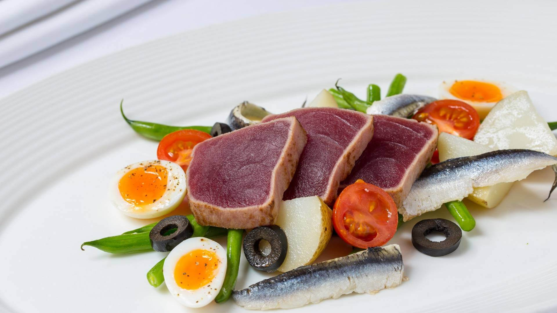 mother s day restaurant specials, mother day deals restaurants, mother day special offers restaurants, restaurants mother day specials, mother day restaurant specials, mothers day restaurant, mothers day restaurant deals, mother day restaurant deals, mother's day in London, mothers day in London, mother's day, mother's day 2016, mother's day 2016 London