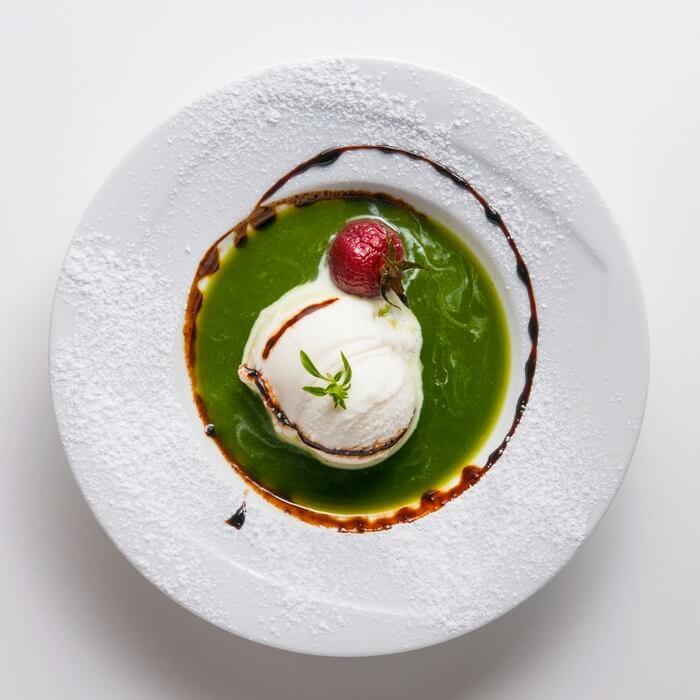 Sani_Resort_gourmet_2014