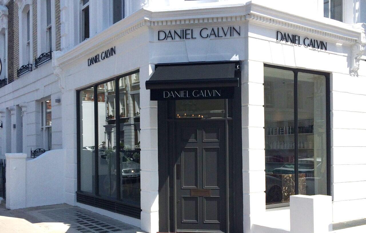 daniel-galvin-kensington-hairdressing-salon