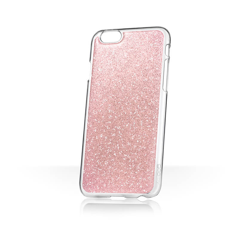 phoebe_i6_product visual_pink glitter-2
