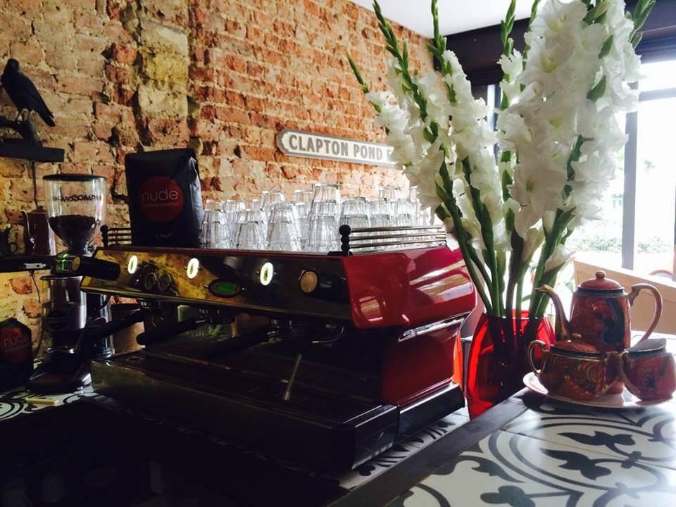 coffee shops in London, best coffee in london, best coffee london, london best coffee, the best coffee in london, best coffee in london 2013, best london coffee, best coffees in london, best coffee west london, best coffee north london, best coffee in chelsea london, best coffee in stores