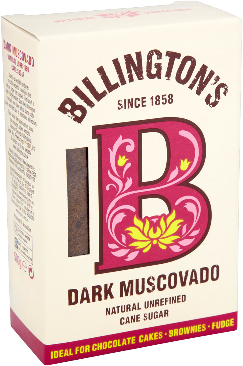 About Time: You Discovered the Billington's Story | About