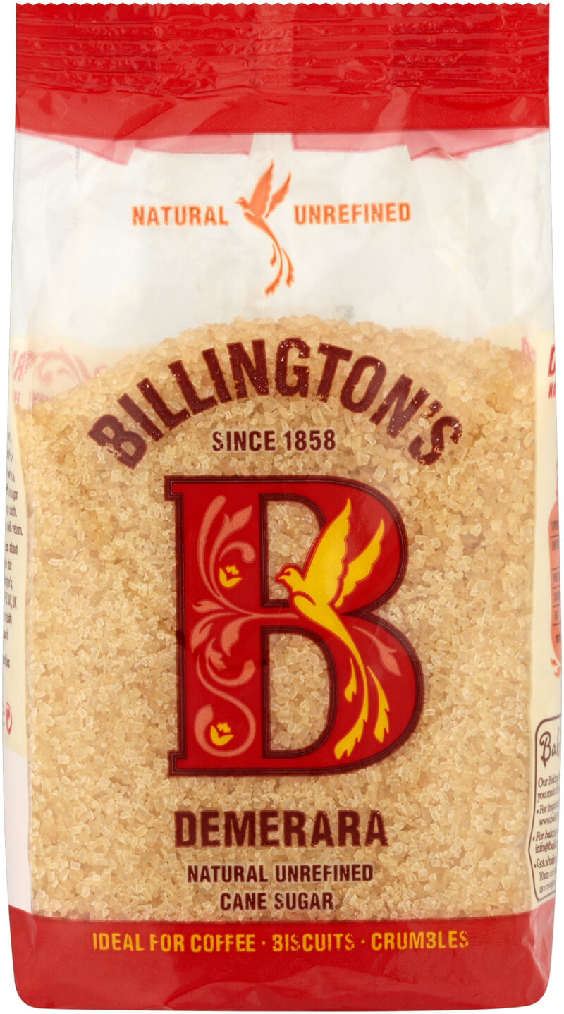About Time: You Discovered the Billington's Story   About