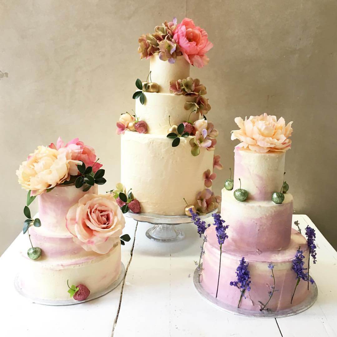 Lily Vanilli, lily bakery, lilies bakery, the lily vanilli bakery, lily vanilli bakery, lily vanilli bakery london, lili bakery, sugar lily bakery, lilys bakery, the lily pink bakery