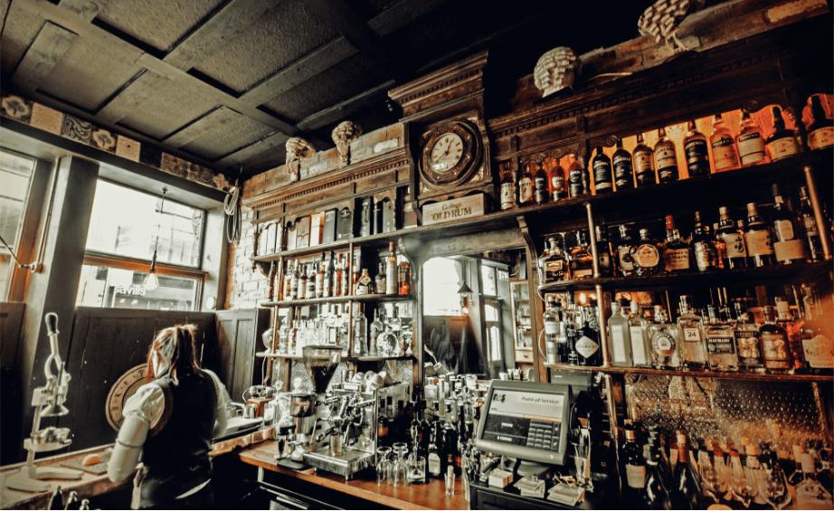 best whiskey bars in Dublin, bars in Dublin, Whiskey bars in Dublin, Dublin's best whiskey bars, jameson whiskey, whiskey jameson, jameson whiskey store, old jameson whiskey, irish whiskey jameson, jameson vintage whiskey, jameson whiskey special offers, jameson whiskeys, jameson whiskey tasting, jameson whiskey irish, irish jameson whiskey, aged jameson irish whiskey, jameson whiskey rating, jameson whiskey family