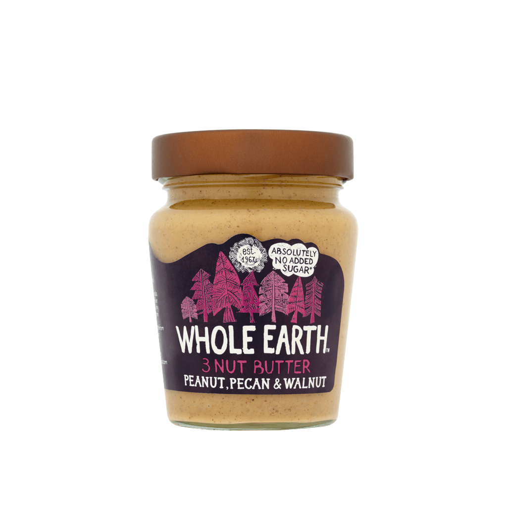 WE 3 Nut Peanut,Pecan,Walnut_1024x1024