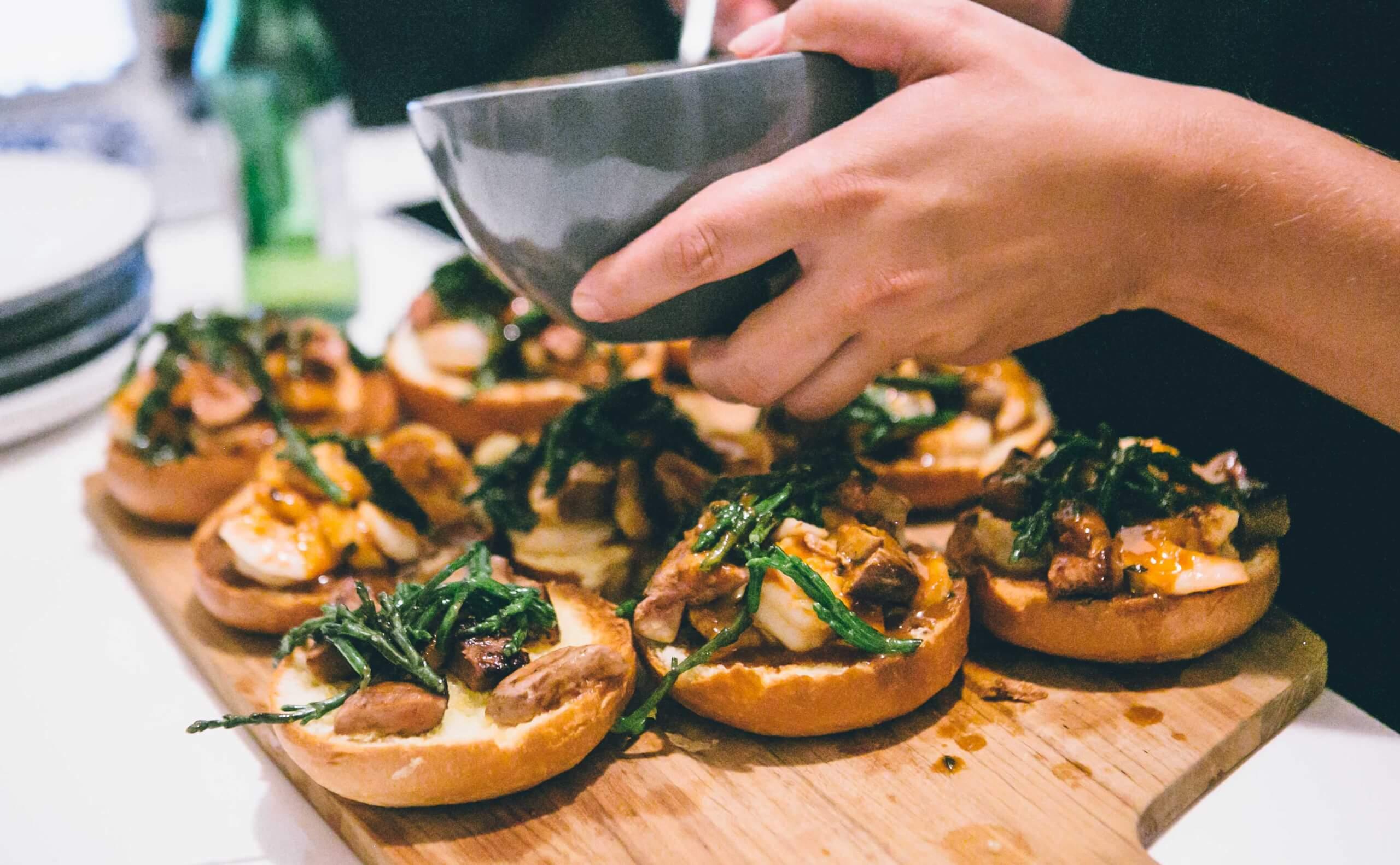 le-bun-burger-10