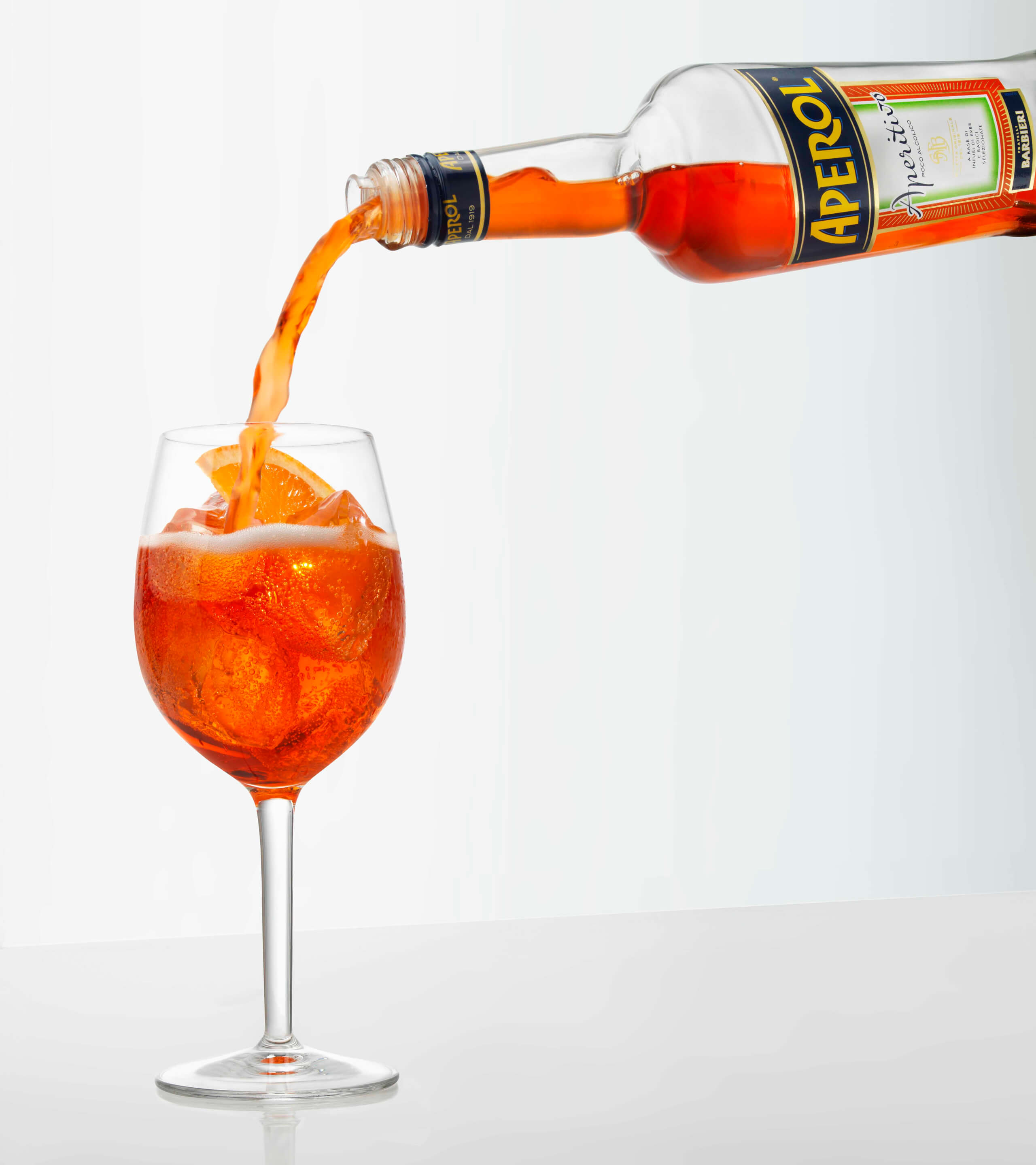 Aperol_pouring_IT_HR copy