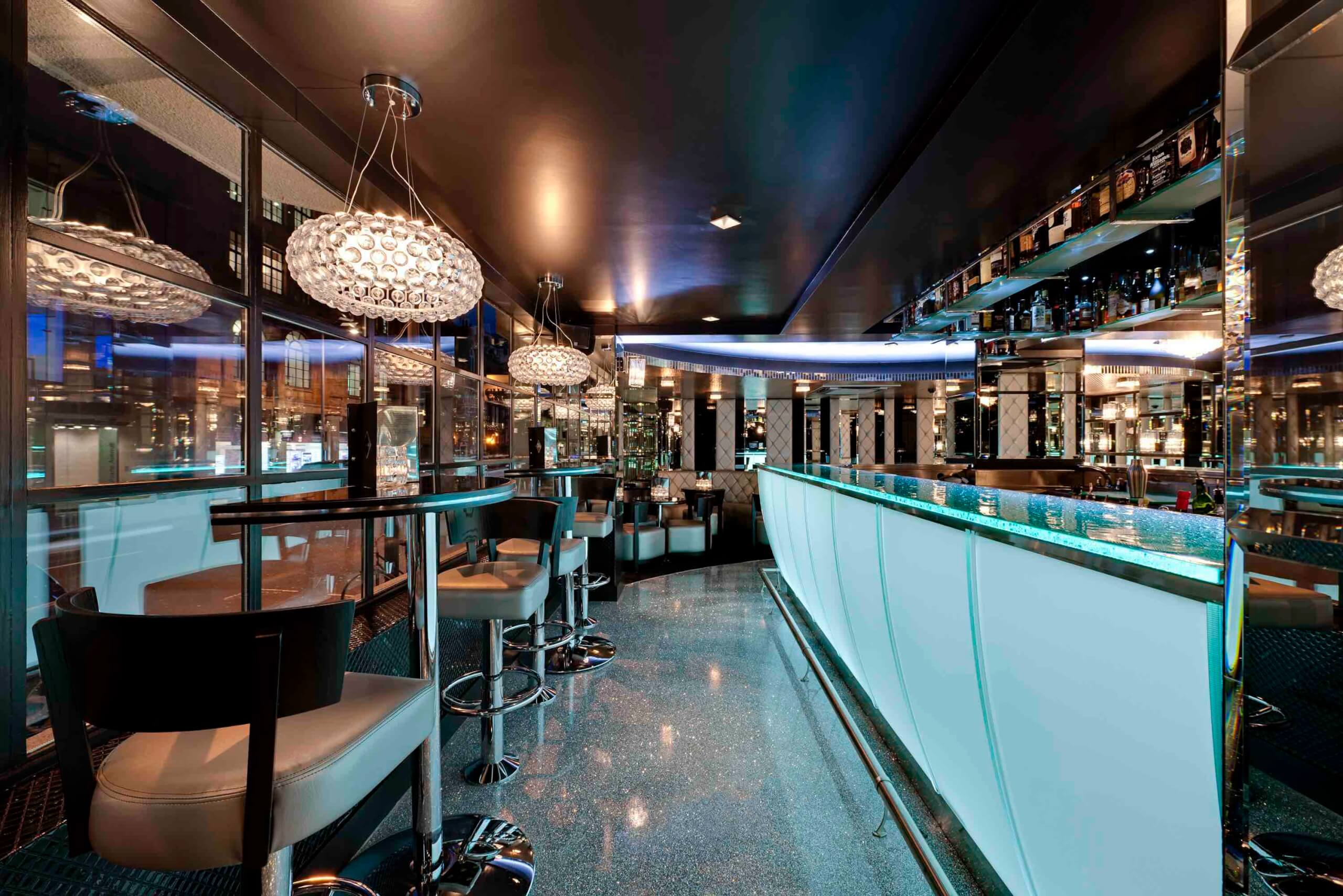 Bar Galante 2