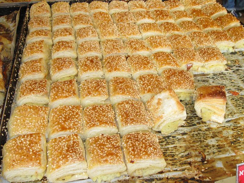 what to eat in israel, best foods in Israel, best dishes in Israel, Israeli cuisines, top dishes in Israel, Israel top dishes, ottolenghi, Israel travel guide, Israel foodie guide