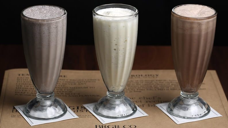 Brgr.co_milkshake