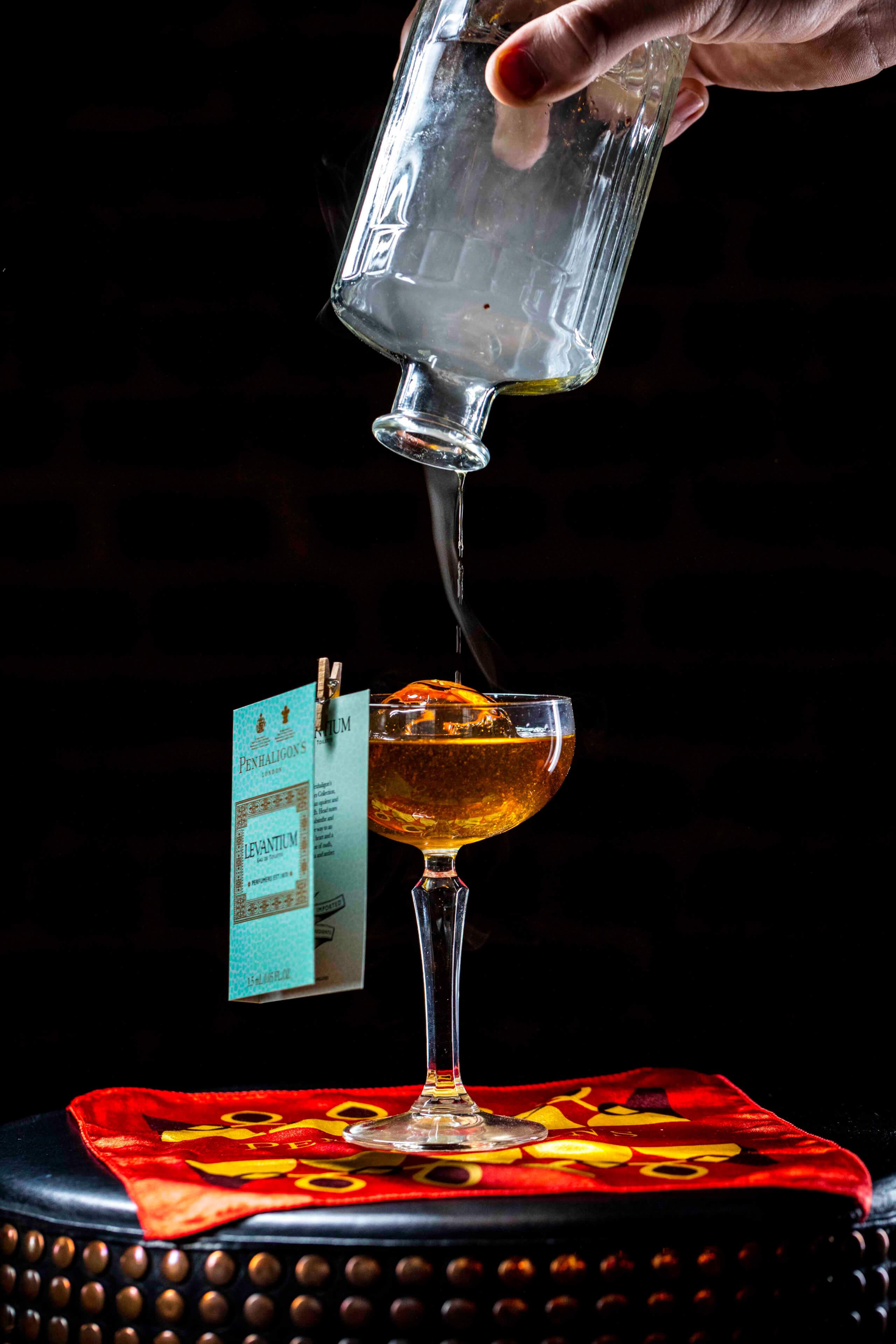Penhaligon's_Cocktails_OBB_080_1400[1]