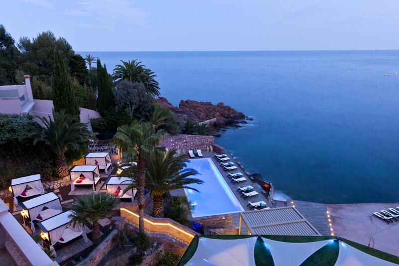 Tiara Miramar Hotel, tiara miramar beach hotel, tiara beach hotel, tiara hotel, hotel tiara beach, hotel tiara, tiara hotel goa, tiara hotel cannes, tiara hotels goa, hotel tiara goa, hotel tiara miramar