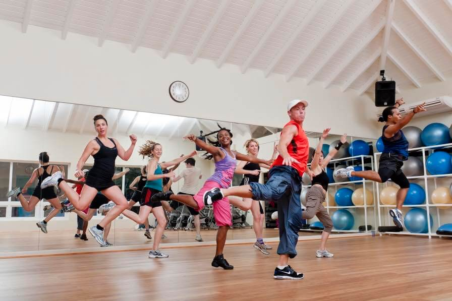 Fitness classes in London, fitness classes london, london fitness classes, fitness classes, fitness classes east london, cheap fitness classes london, dance fitness classes, ballet fitness classes london, fitness classes north london, fitness classes central london, fitness classes west london, fitness classes dublin, fitness classes london bridge, london live fitness classes, fitness dance classes, fun fitness classes london, fitness classes for kids, local fitness classes, fitness classes in croydon, pay as you go fitness classes london, best fitness classes…
