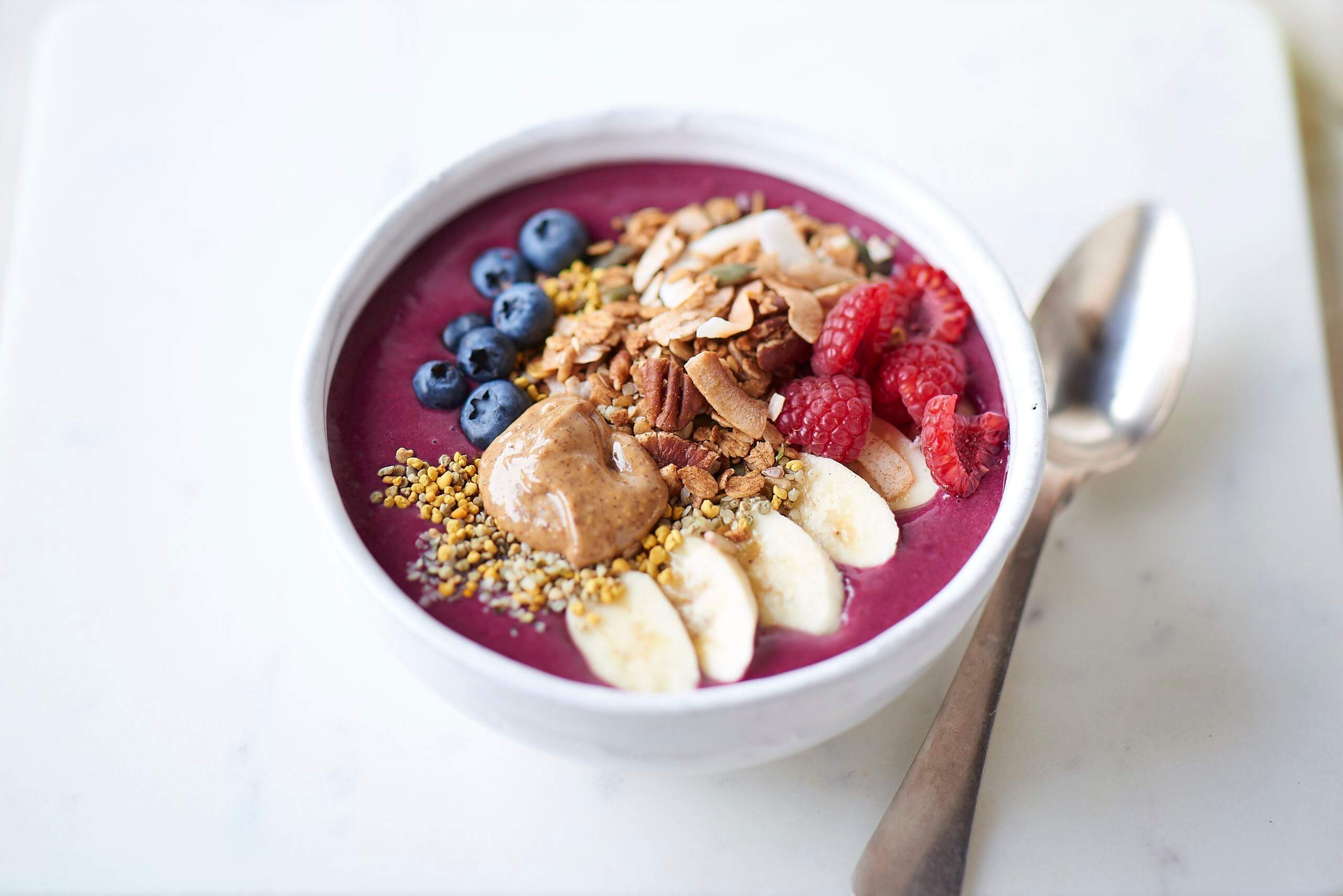 Bodyism_Acai_Bowl5377-2
