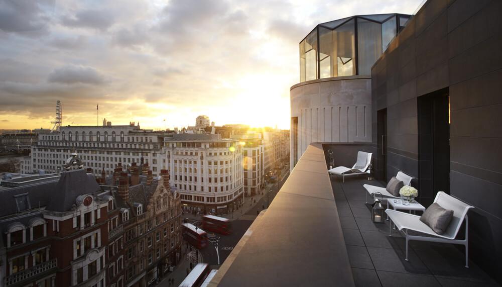 ME-London-Suite-Terrace