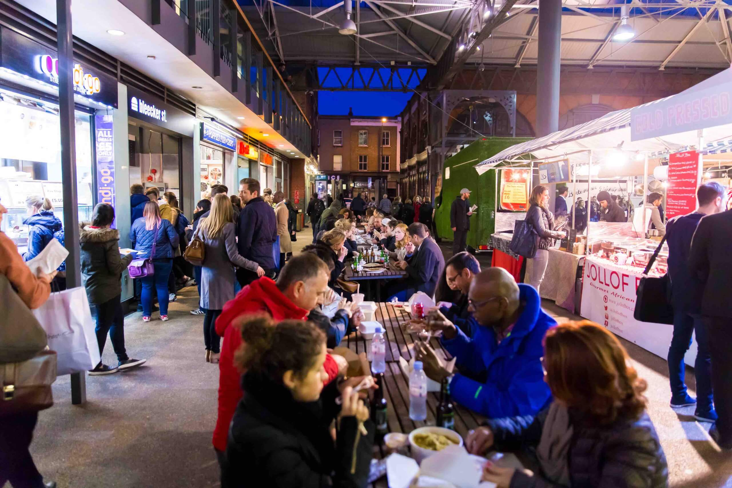 Spitalfields Market-117