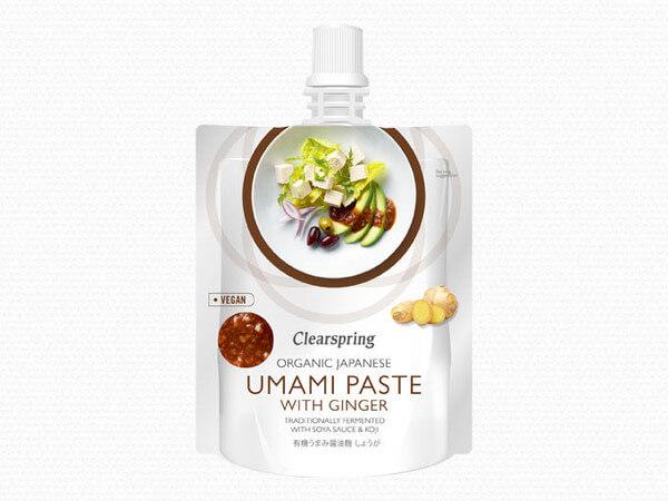 cs441-umami-paste-ginger_grande
