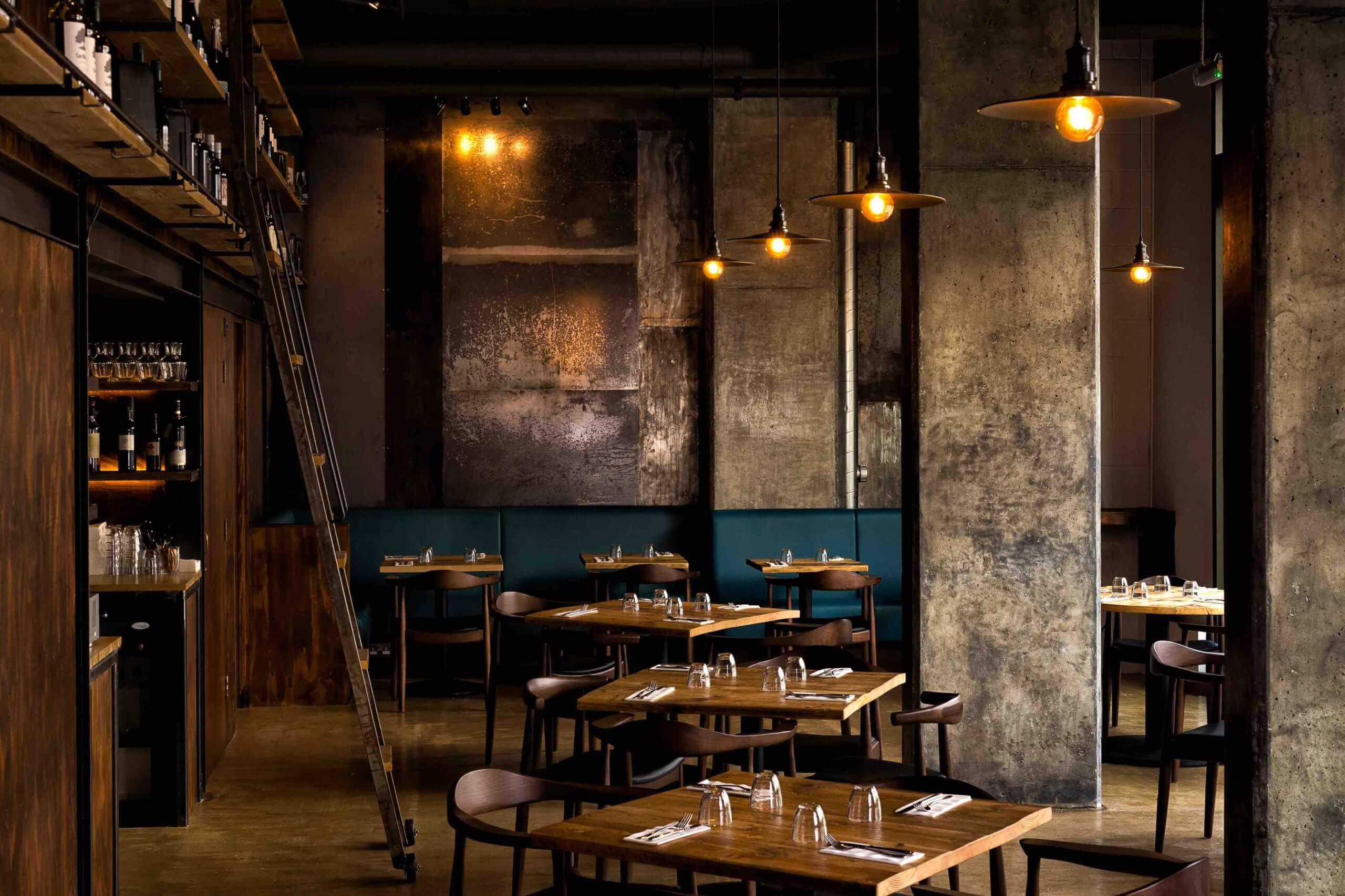 darkhorse-restaurant_mg_3347