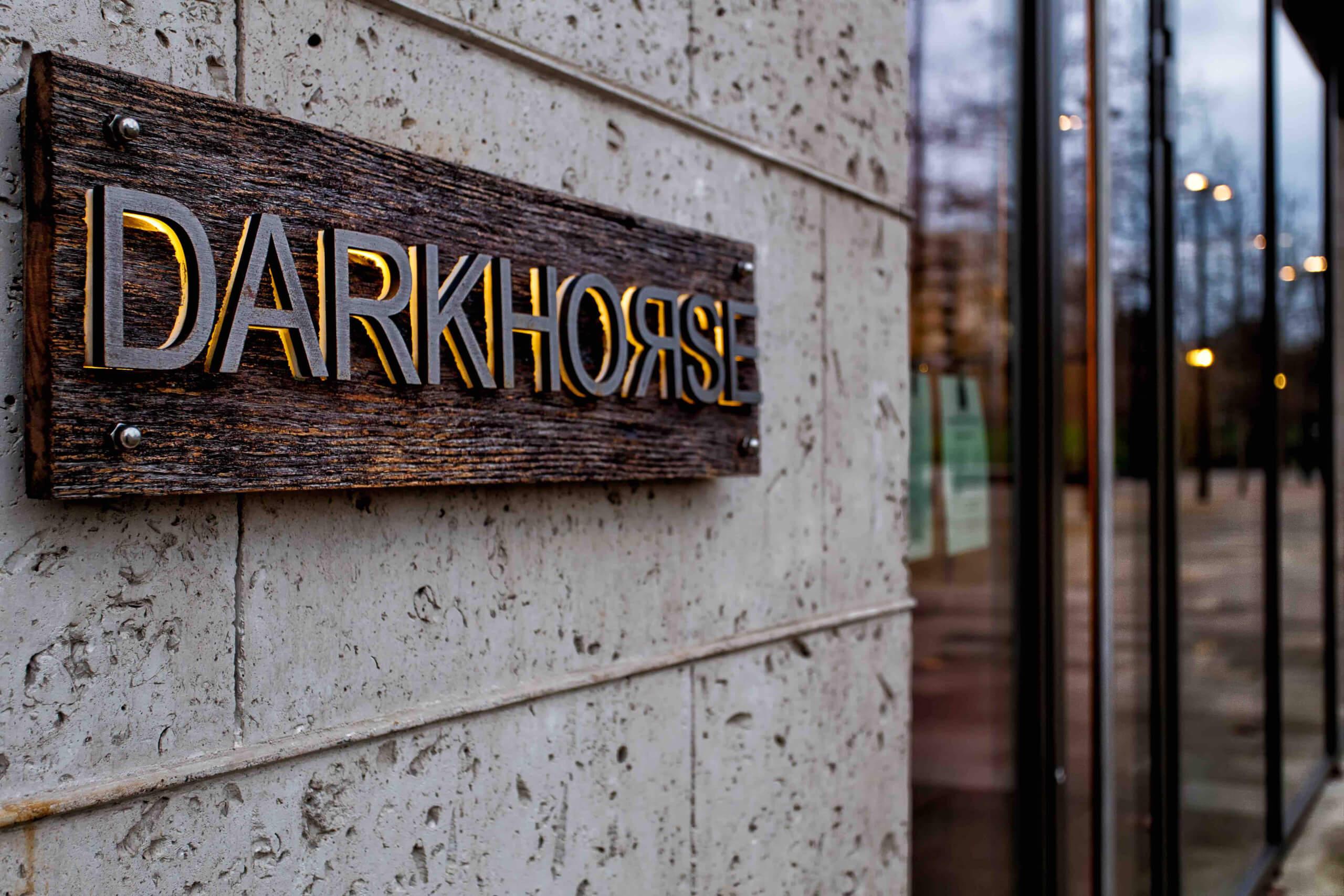 darkhorse-restaurant_mg_3654_hdr