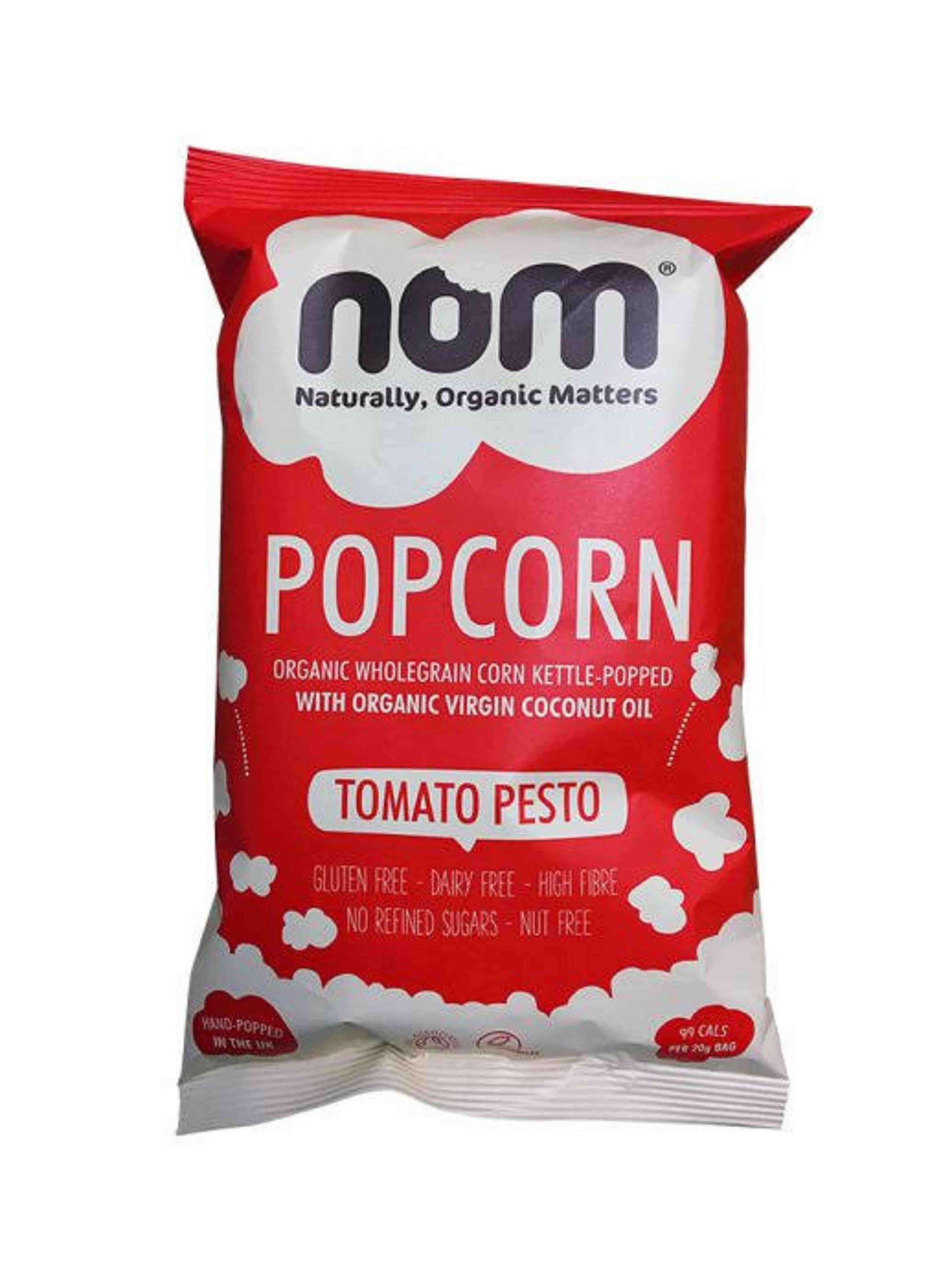 nom-tomato-pesto-popcorn-rrp-1-49-per-bag