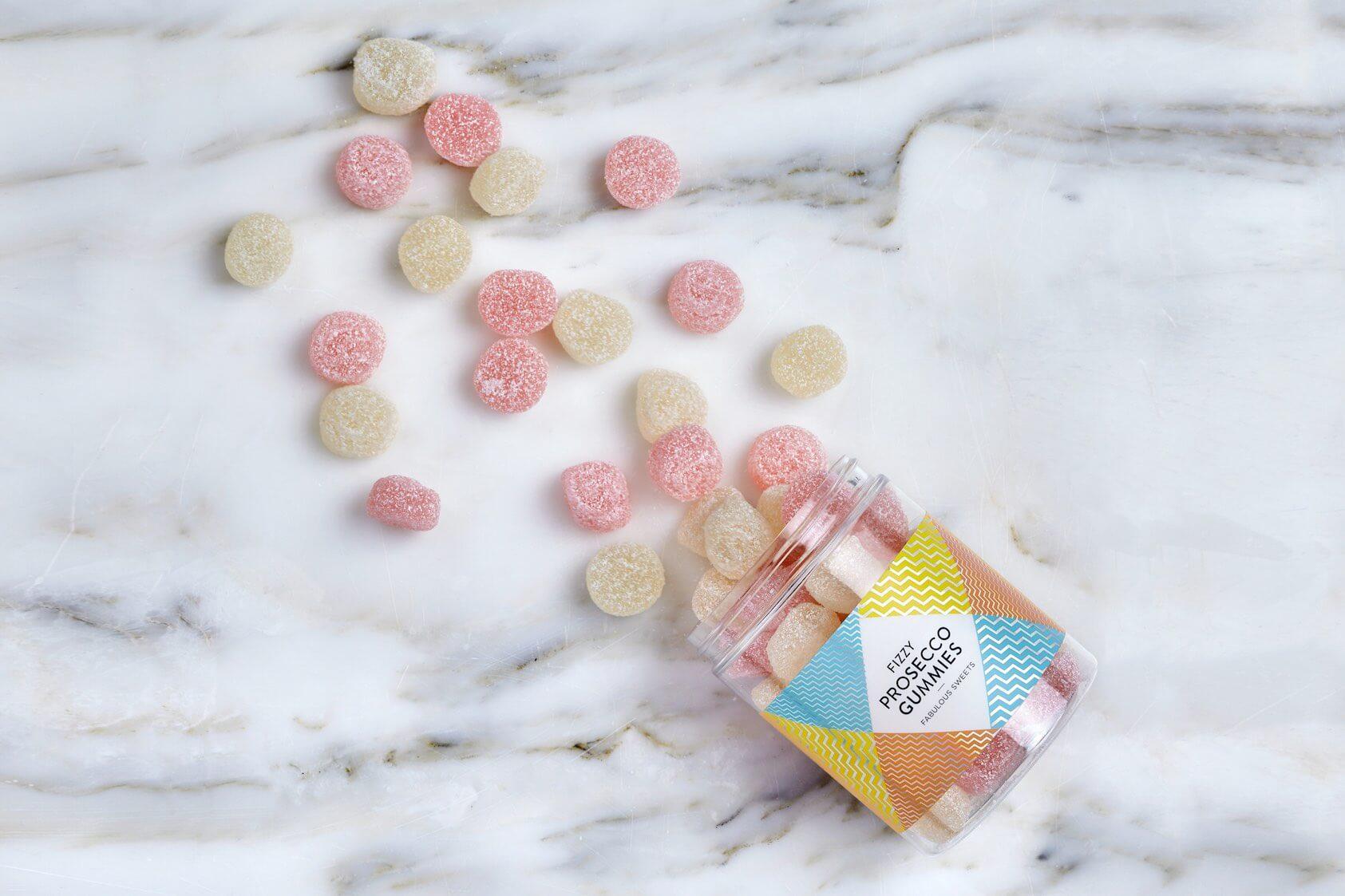 sugarsin-fizzy-prosecco-gummies-jar